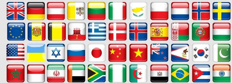 Tłumacz przysięgły i tłumaczenie online