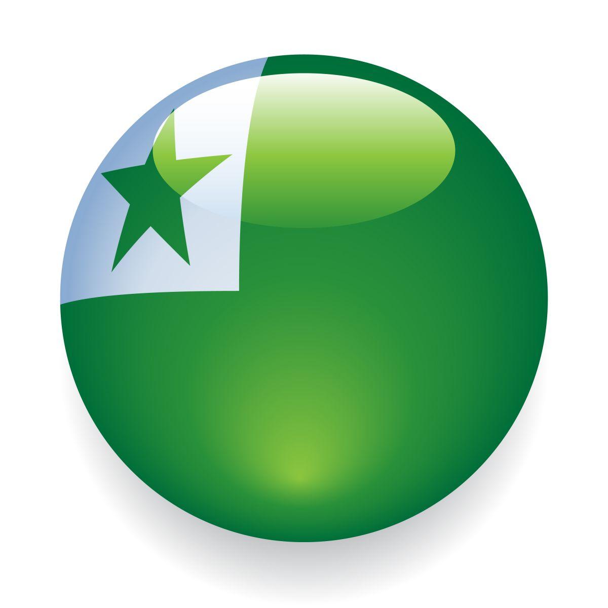 Tłumaczenie z polskiego na esperanto
