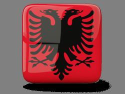 Tłumaczenie z polskiego na albański