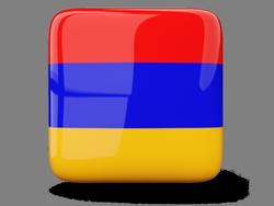 Tłumaczenie z polskiego na ormiański