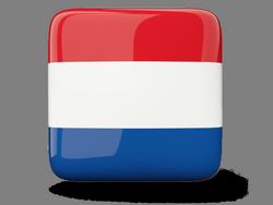 Tlumaczenie z polskiego na niderlandzki