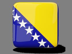 Tlumaczenie z polskiego na bosniackiego