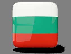 Tłumaczenie z polskiego na bułgarski