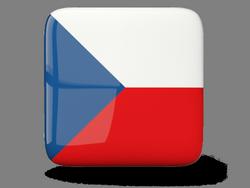 Tłumaczenie z polskiego na czeski