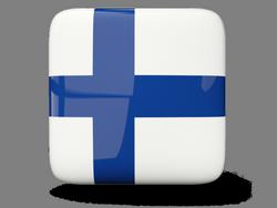 Tłumaczenie z polskiego na fińskiego
