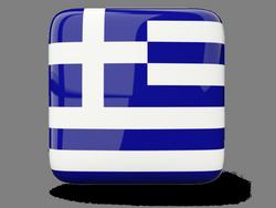Tłumaczenie z polskiego na grecki