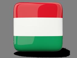 Tłumaczenie z polskiego na węgierski