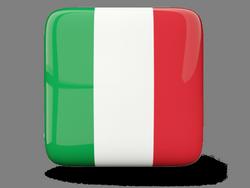Tłumaczenie z polskiego na włoski