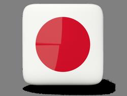 Tłumaczenie z polskiego na japoński