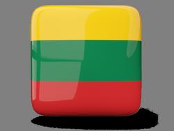 Tłumaczenie z polskiego na litewski
