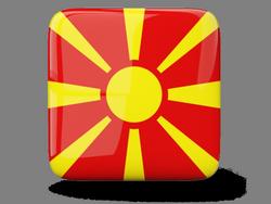 Tłumaczenie z polskiego na macedońskiego