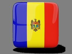 Tłumaczenie z polskiego na mołdawskiego