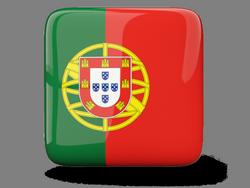 Tłumaczenie z polskiego na portugalski
