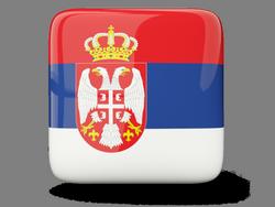 Tłumaczenie z polskiego na serbski