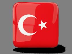 Tłumaczenie z polskiego na turecki