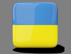 Tłumaczenie z polskiego na ukraiński