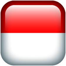 Tłumaczenie z polskiego na indonezyjski