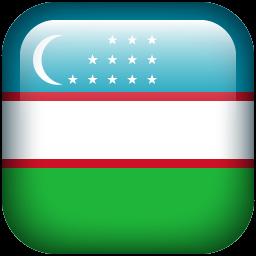 Tłumaczenie z polskiego na uzbecki