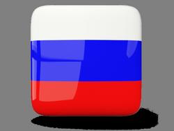 Tłumaczenie z polskiego na rosyjski